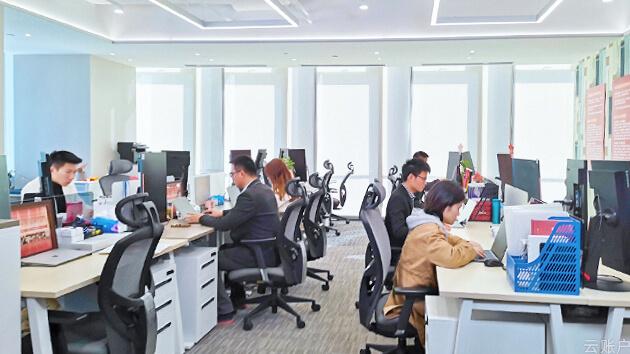 中国广东省深圳市南山区海德大道<br />航天科技广场B座11层G01