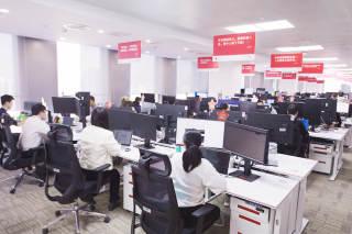 应对劳动力市场灵活化的亚洲经验